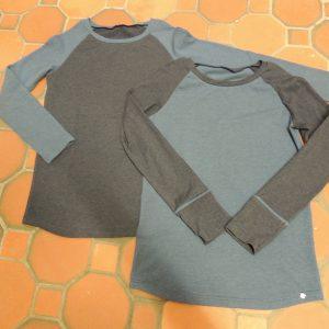 T-shirts En Sweater Voor Tiener