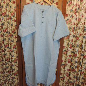 Nachthemd Op Maat